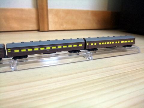 DSCF8044.JPG