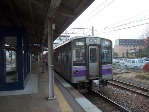 DSCF6421.JPG